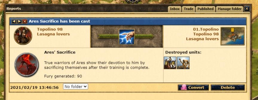 Ares' Sacrifice 100 units.jpg