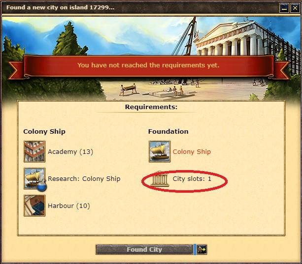 founding city1.jpg