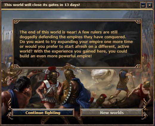 new world doesn't work.JPG