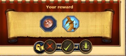 Your reward.jpg
