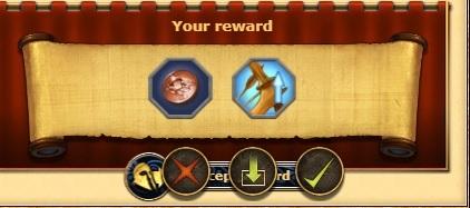 Your reward-prop.jpg